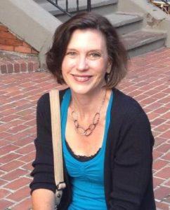 Teresa Norris Avatar